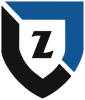 Zawisza Bydgoszcz - Włocłavia Włocławek