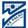 Polskie Przetwory Pałac Bydgoszcz - Enea PTPS Piła